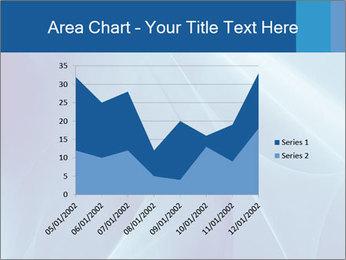 0000071256 PowerPoint Template - Slide 53