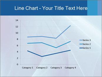 0000071256 PowerPoint Template - Slide 54