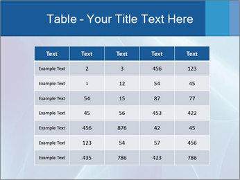 0000071256 PowerPoint Template - Slide 55