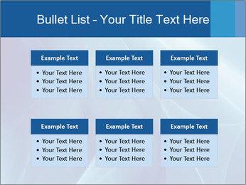 0000071256 PowerPoint Template - Slide 56