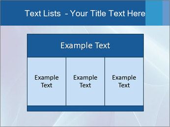 0000071256 PowerPoint Template - Slide 59