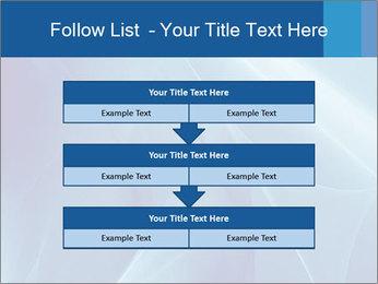 0000071256 PowerPoint Template - Slide 60