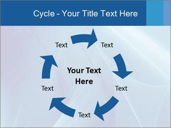 0000071256 PowerPoint Template - Slide 62