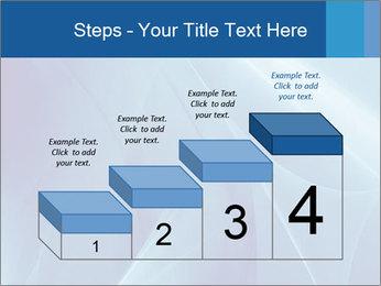 0000071256 PowerPoint Template - Slide 64