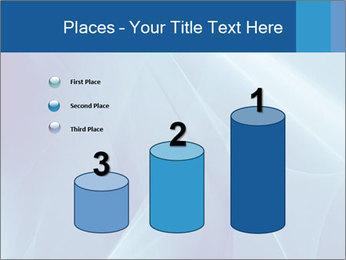 0000071256 PowerPoint Template - Slide 65