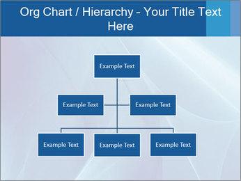 0000071256 PowerPoint Template - Slide 66