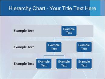 0000071256 PowerPoint Template - Slide 67