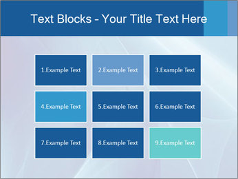 0000071256 PowerPoint Template - Slide 68