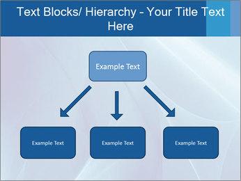 0000071256 PowerPoint Template - Slide 69