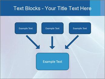 0000071256 PowerPoint Template - Slide 70