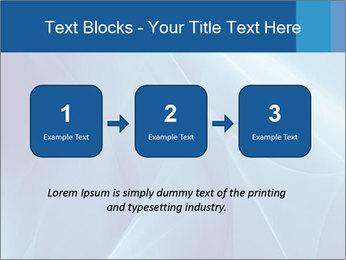 0000071256 PowerPoint Template - Slide 71