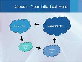0000071256 PowerPoint Template - Slide 72