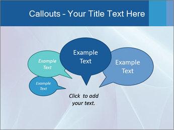 0000071256 PowerPoint Template - Slide 73