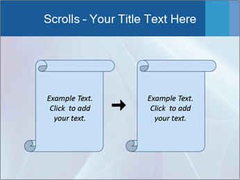 0000071256 PowerPoint Template - Slide 74