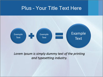 0000071256 PowerPoint Template - Slide 75