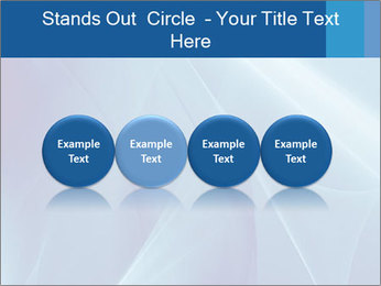 0000071256 PowerPoint Template - Slide 76