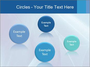 0000071256 PowerPoint Template - Slide 77