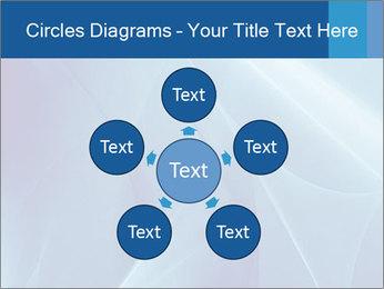 0000071256 PowerPoint Template - Slide 78