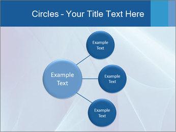 0000071256 PowerPoint Template - Slide 79
