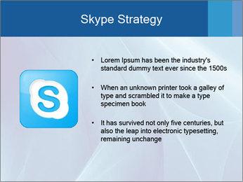 0000071256 PowerPoint Template - Slide 8