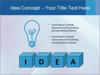 0000071256 PowerPoint Template - Slide 80