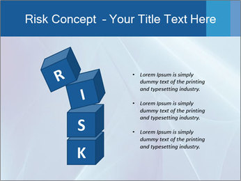0000071256 PowerPoint Template - Slide 81