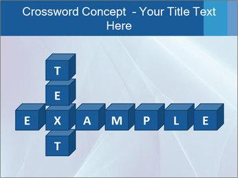 0000071256 PowerPoint Template - Slide 82