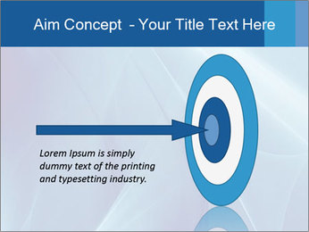 0000071256 PowerPoint Template - Slide 83