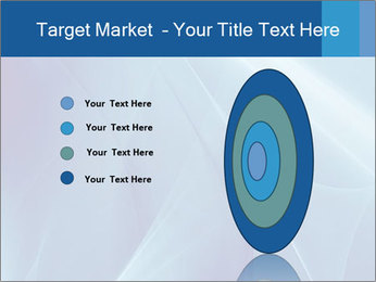 0000071256 PowerPoint Template - Slide 84