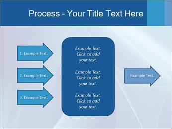 0000071256 PowerPoint Template - Slide 85