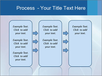 0000071256 PowerPoint Template - Slide 86