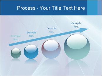 0000071256 PowerPoint Template - Slide 87