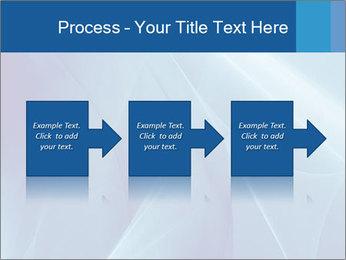 0000071256 PowerPoint Template - Slide 88
