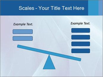 0000071256 PowerPoint Template - Slide 89