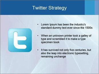 0000071256 PowerPoint Template - Slide 9