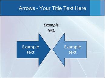 0000071256 PowerPoint Template - Slide 90