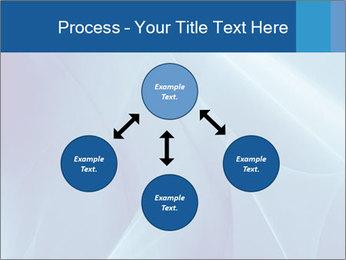 0000071256 PowerPoint Template - Slide 91