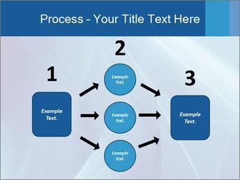 0000071256 PowerPoint Template - Slide 92