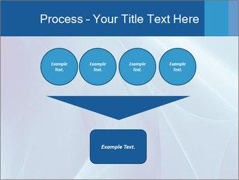 0000071256 PowerPoint Template - Slide 93