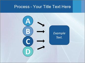 0000071256 PowerPoint Template - Slide 94