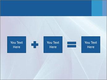 0000071256 PowerPoint Template - Slide 95