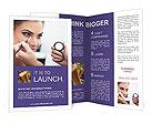 0000071257 Brochure Templates