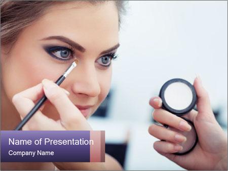 0000071257 PowerPoint Templates