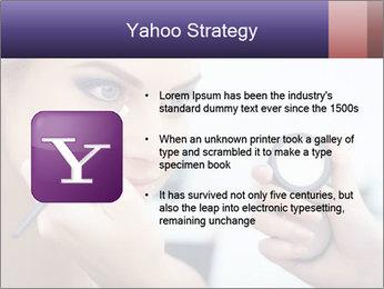 0000071257 PowerPoint Template - Slide 11
