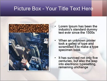 0000071257 PowerPoint Template - Slide 13