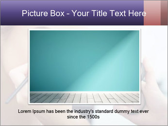 0000071257 PowerPoint Template - Slide 15