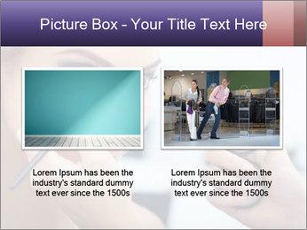 0000071257 PowerPoint Template - Slide 18