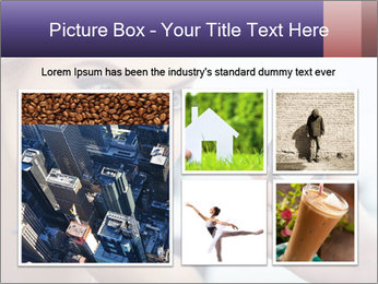 0000071257 PowerPoint Template - Slide 19