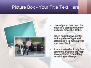 0000071257 PowerPoint Template - Slide 20