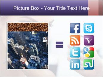 0000071257 PowerPoint Template - Slide 21